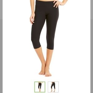 a6d5107b4c18c9 Women Bally Total Fitness Pants on Poshmark